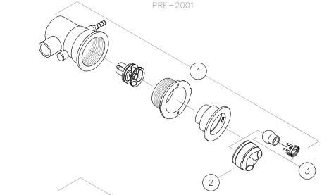 Siemens 50 Gfci Breaker Wiring Diagram further Ultra Jet Mod 5kcr48tn2351bx Wiring Diagram besides Balboa Hot Tub Wiring Diagram further Jacuzzi Lr Pump Ps besides 30   Circuit Breaker Wiring Diagram. on wiring diagram for hot tub spa