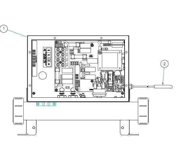 74935 pressure switch. Black Bedroom Furniture Sets. Home Design Ideas