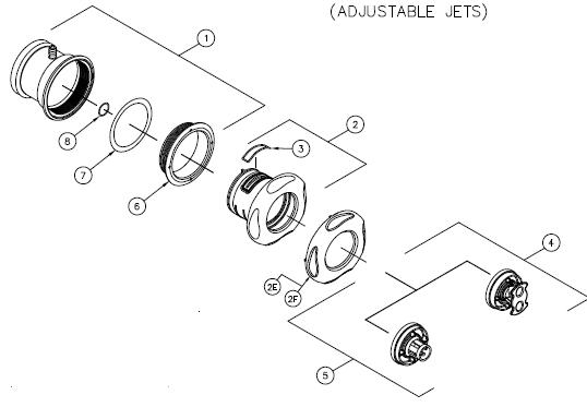 rotary%20diagram