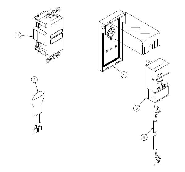 70996 gfci plug 20 amp