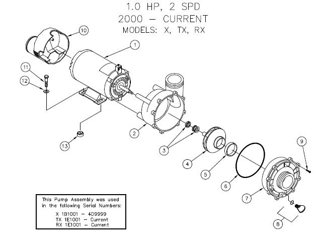 venturi jet pump diagram