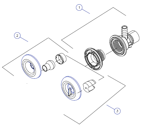 Dayton Fan Motor Wiring Diagram as well Saratoga Spa Wiring Diagram further Hydroquip Wiring Diagrams besides User Manuals additionally Spa Electrical Connection. on spa pack wiring diagram for