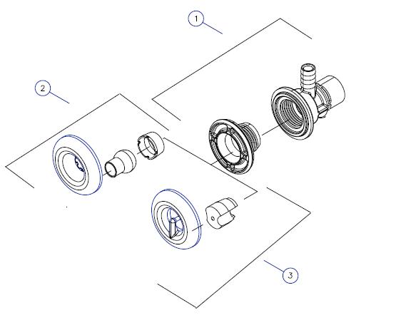 saratoga spa wiring diagram saratoga get free image about wiring diagram