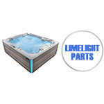 Limelight Parts