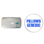 Pillows Generic