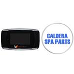 Caldera Spa Parts