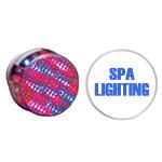 Spa Lighting