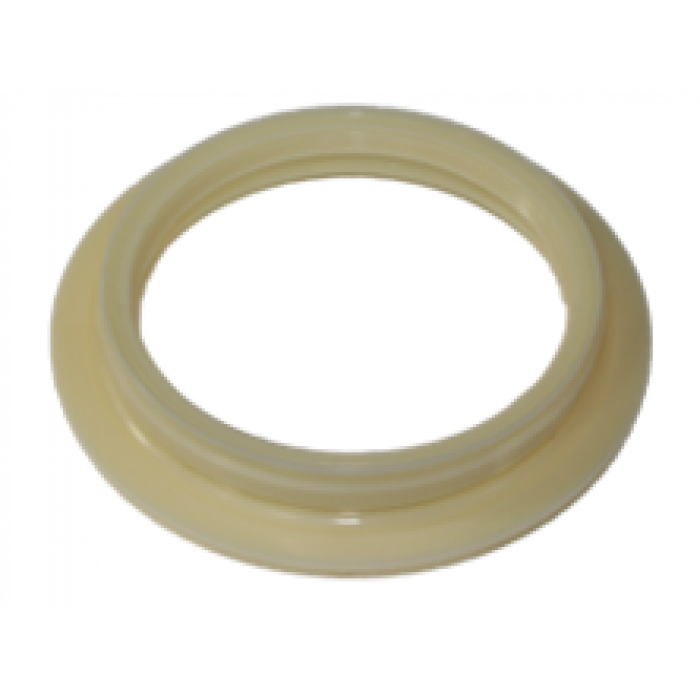 Replacement Lens 71830