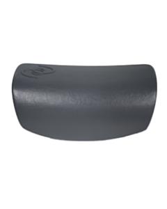 016014 Pillow Corner Headrest Pin