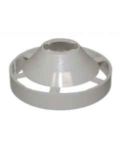 023016 Light Reflector holder