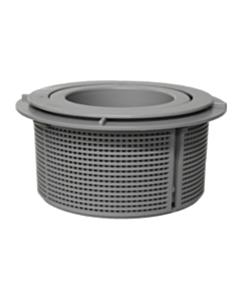 033004 Filter Skimmer Basket