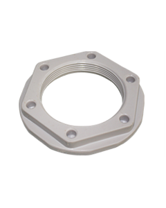 005101 Nut for Drain fitting