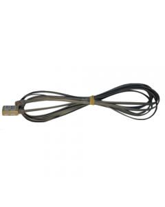 33292 Jet Pump Cord