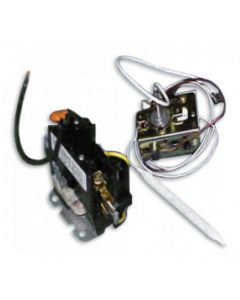 20284 Thermostat Upgrade Kit