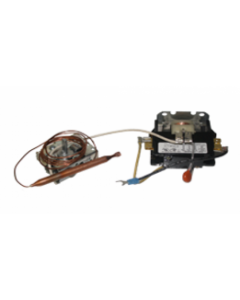 20285 Thermostat Upgrade Kit