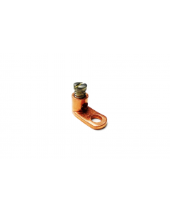 30120 Heather Ground Lug