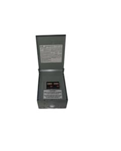 301755 Subpannel 50 amps