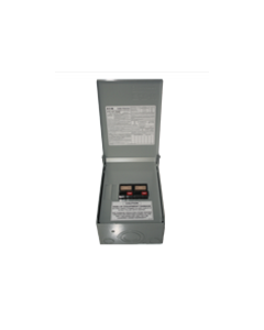 301757 Breaker Subpanel Box