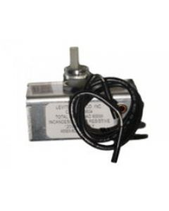 30189 Dimmer Switch