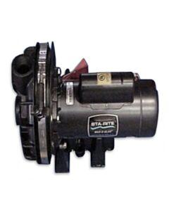 30215 Jet Pump