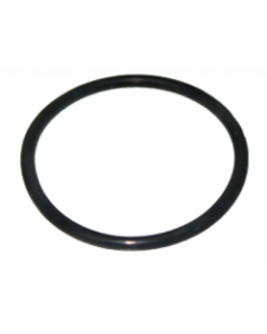 30237 Compression Fitting O-Ring