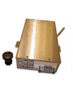 303022 Lifesmart control box 2005-2013