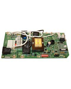 303031 Circuit Board , VS 300