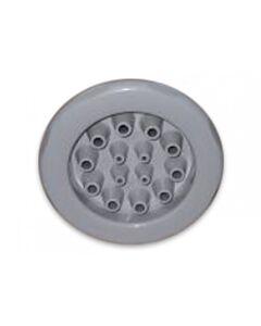 303184 Jet Internal Light Grey