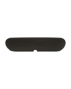 303524-52 Lid Ice Buck Mont Granite SVC