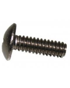 30365 Weir Screw