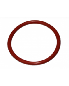 30482 O-Ring Front, Red