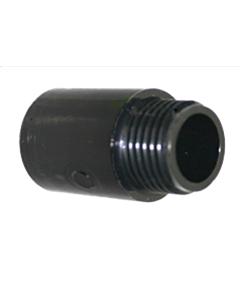 30703 Drain Adapter (# 5)