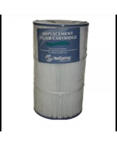 31115 Filter Cartridge