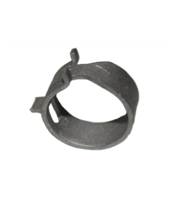 31228 1/2 Inch Spring Clamp