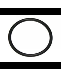 31240 Heater O-Ring