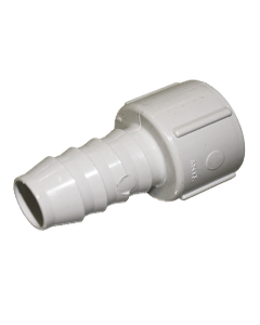 31486 Adapter 3/4 x 3/4 Inch