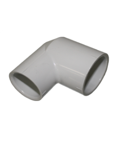 33021 Elbow, 90 Degrees 1-1/4 x 1 Inch