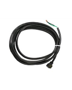 33112 Power Cord