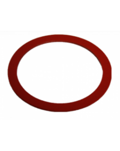 33370 Silicone Gasket