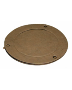 33830 Air Valve Body Gasket