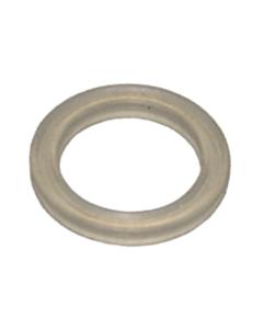 34007 Control Panel Knob O ring