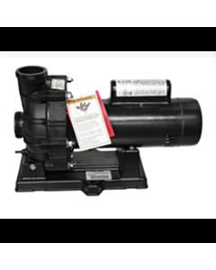 34462 Wavemaster Jet Pump 9000