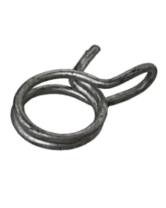 34465 Spring Clamp 3/8 Inch