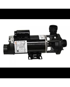 34505 TR Wavemaster 8000 ver 1