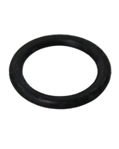 34878 Thermistor O-Ring