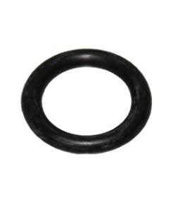 34879 Hi-Limit O-Ring