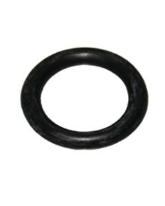 34879 Hi-Limit O-Ring