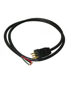 34948 Circ Pump Cord