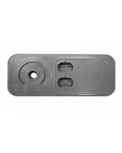 35106 Control Panel