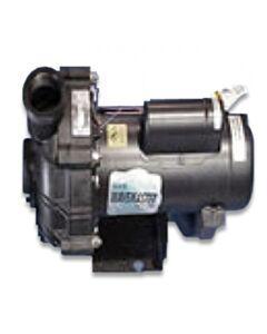 35522 Wavemaster 7000 Version 2